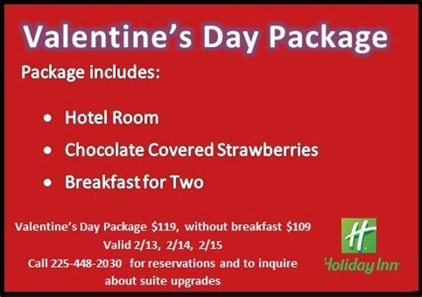 s day hotel s day hotel packages louisiana