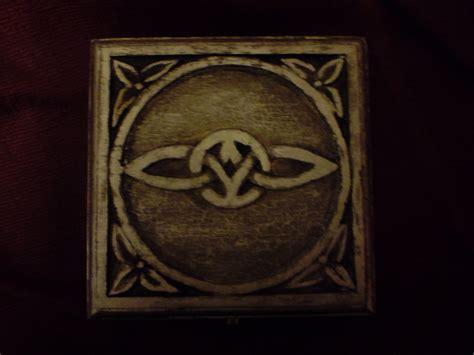 amor eterno simbolo egipcio imagui simbolo de amor eterno celta imagui