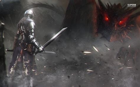 wallpaper android dark souls dark souls 3 laptop wallpaper 2018 wallpapers hd