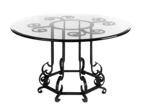 Dining Table Base Only Dining Table Dining Table Bases Only