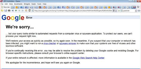google themes network failed anthroblogia entries tagged as google