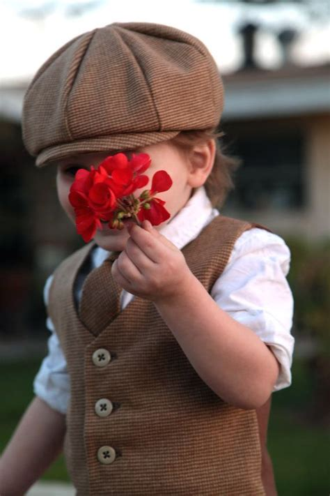 toddler easter boy clearance last one tweed shorts suit ring bearer