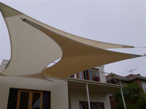 sail awnings for home sail shade online sail shade dubai uae