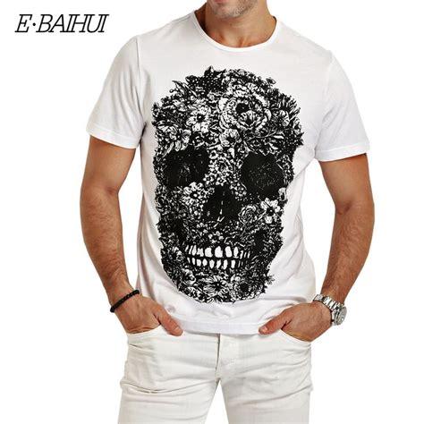 Tshirt Pria Skater Board Coka best 25 t shirt 3d ideas only on artisanat de t shirt craft t shirt and pliage de