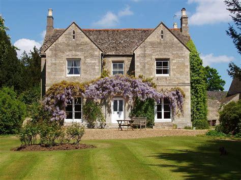 garden cottage b b all b b stamford grantham tourist information