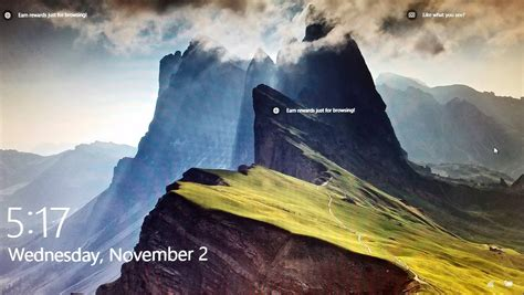 windows themes background location where on earth location of photo used for windows 10