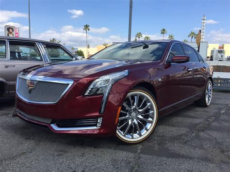 Cadillac Ats Specs by New And Used Cadillac Ats Prices Photos Reviews Specs