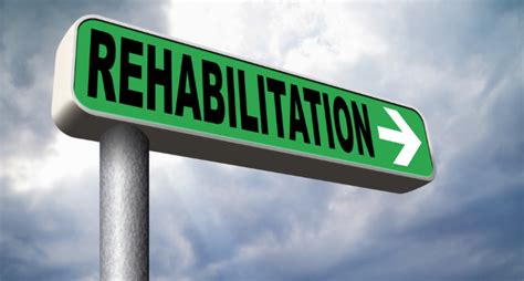 Detox Rehab by What Is Inpatient Rehab
