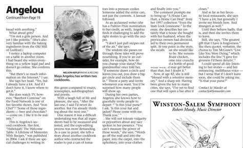 angelou research paper angelou essay review of autobiography of