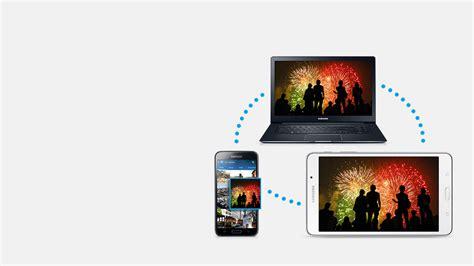 Samsung Tab 4 Lazada samsung galaxy tab 4 lte 8gb white lazada singapore