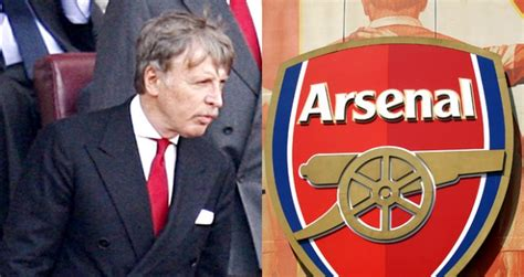 arsenal holdings plc kroenke 171 arsenal n est pas 224 vendre 187 africa top success