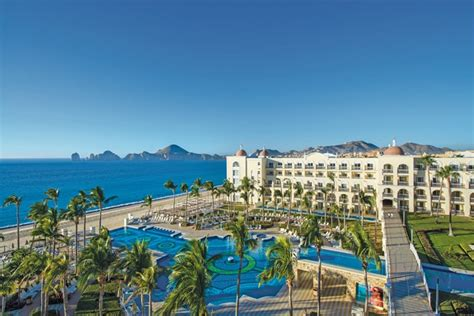 all inclusive small wedding packages california riu palace cabo san lucas weddings packages destination weddings