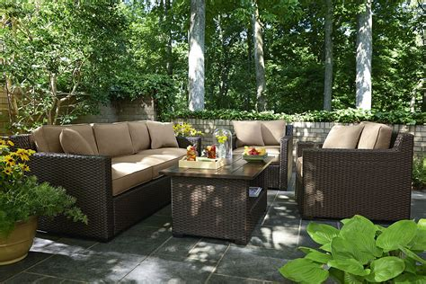 shianco corp patio furniture upc 050874525093 agio international 4