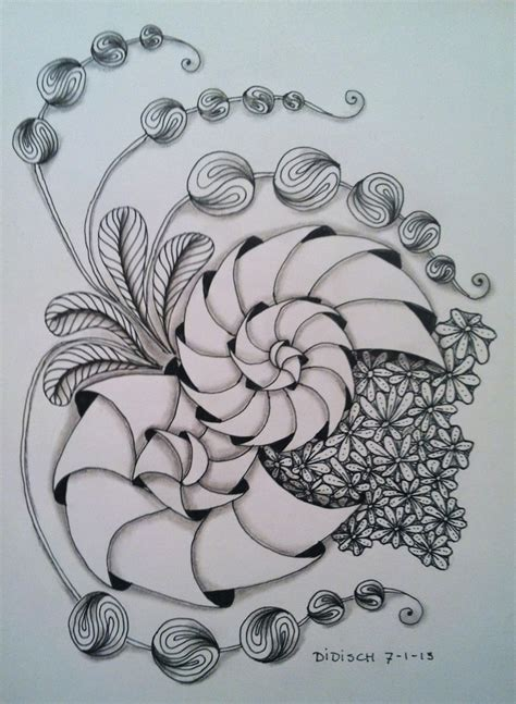 zentangle pattern phicops 385 best images about doodles zentangles mandalas on