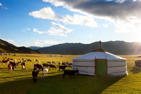 cheap flights to mongolia budgetair co uk 174