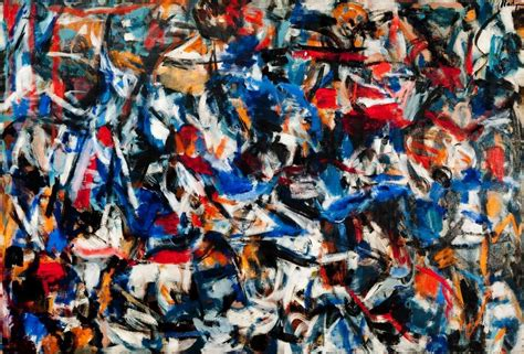 Abstract Expressionism Essay by Abstract Expressionism Essay Extended Essay Visual Arts Essay On Abstract Expressionism In The