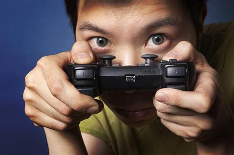 9 things you should before buying an xbox playstation 3 reasons to buy vs xbox 360 and wii