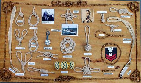 boatswain vs bosun jack cross master knottyer
