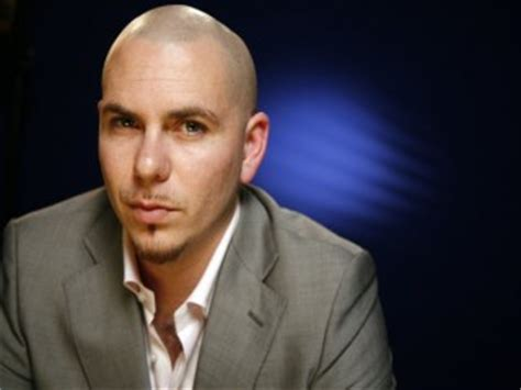 biography of pitbull in spanish pitbull singer biography birth date birth place and