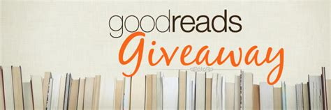 enter for a chance to win at goodreads sharon lathan novelist - Goodreads Sweepstakes