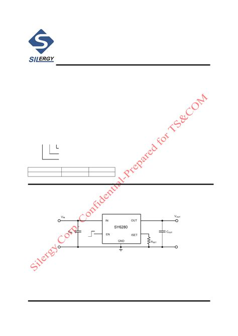zener diode application notes current limiting diode application note 28 images capacitor charging circuit electrical