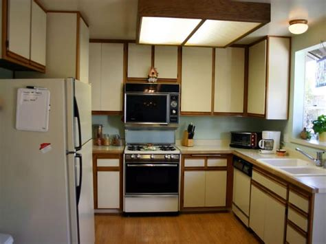 80s laminate kitchen cabinets 17 best images about throwback thursday on
