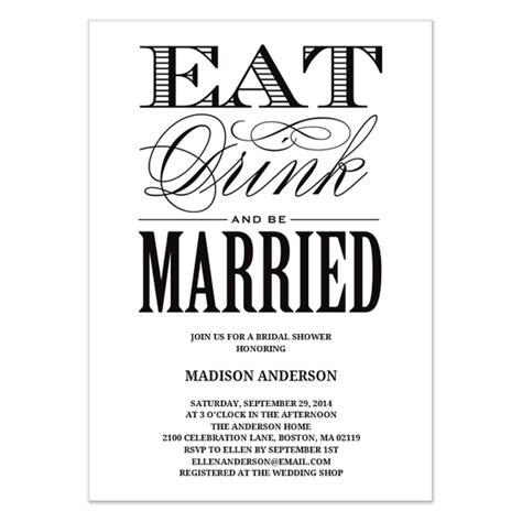 Wedding Font Openoffice by Inviti Partecipazioni Matrimonio Come Creare Stare