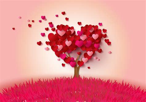 beautiful love beautiful love pictures qige87 com