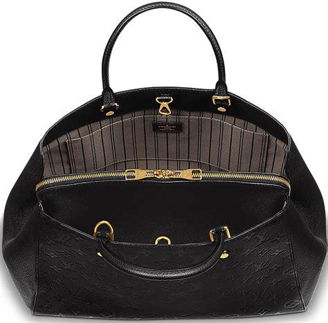 10 High Quality Lv Montaigne 41055 replica cheap louis vuitton montaigne gm bag quality