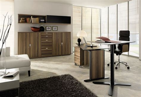 how to select the best home office furniture