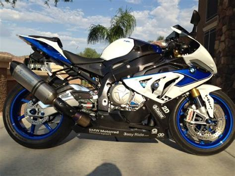 bmw s1000rr hp4 price 2013 bmw hp4 price specs cycle blue book
