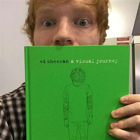 ed sheeran quotes for instagram ed sheeran s book i saw this at the mall the other day i