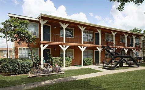 utopia apartments rentals san antonio tx apartments com utopia apartments san antonio tx apartment finder