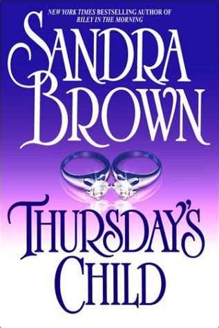 Brown Thursdays Child Peran Ganda thursday s child by brown reviews discussion bookclubs lists
