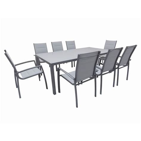 Bunnings Bar Table Bunnings Bar Table Our Range The Widest Range Of Tools Lighting Gardening Products Mimosa 7