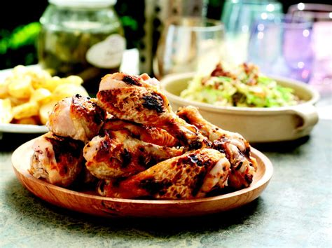 buttermilk roast chicken cookstr - Easy Dinner Recipes Nigella