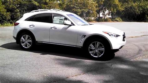 infinity new suv new 2016 infiniti suv prices msrp cnynewcars