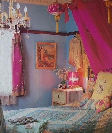225 best boho bedroom ideas images on pinterest home 225 best boho bedroom ideas images on pinterest home