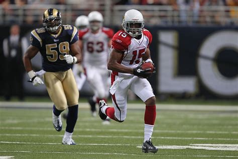 rams injuries rams injuries and personnel decisions play a big in a