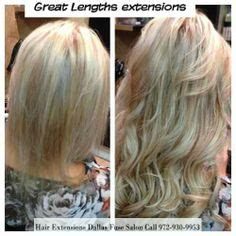great lengths hair extensions dallas 1000 images about hair extensions dallas by zoya ghamari