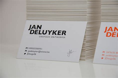 Embroidery Business Card Template Illustrator by Business Cards Screen Printing On Behance
