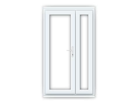 Monarch Aluminium Patio Doors 100 Upvc Doors Doors Upvc U0026 Aluminium St 100 Monarch Aluminium Patio Doors