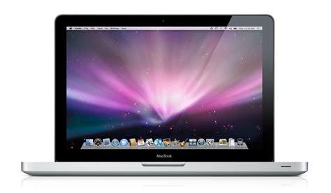 Macbook Di Infinite antblog 10 buoni motivi per passare ad apple e rottamare