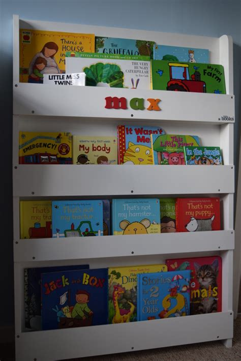 tidy books bookcase white review tidy books bookcase family fever
