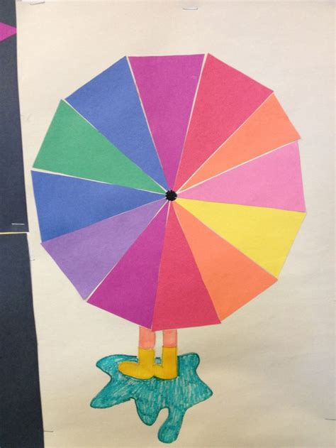 color wheel project color wheel projects www imgkid the image kid