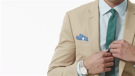 how to wear a tie bar the gq way gq cne