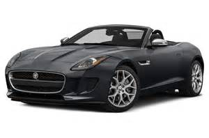 Jaguar 2015 F Type Price 2015 Jaguar F Type Price Photos Reviews Features