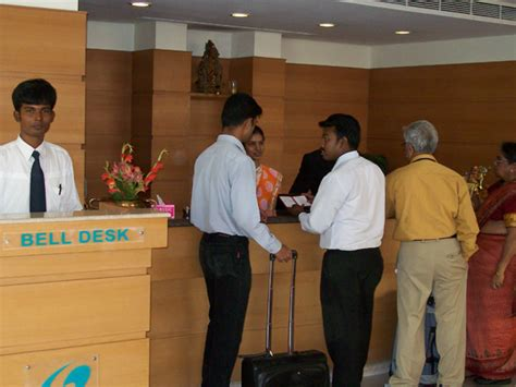 Coimbatore Chat Room by Coimbatore Hotels Hotel Grand Plaza Special Offer Hotel