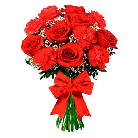 floreros para una flor buqu 234 flores charme da paix 227 o
