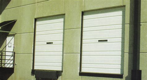 Garage Ideas Excellent Garage Door Size For Pontoon Boat Garage Ideas Likable Genie Garage